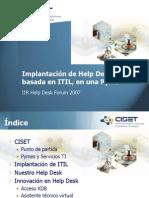 implantacindehelpdeskbasadoenitilenunapyme-110627024238-phpapp02