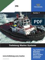 TMS_CH7.pdf