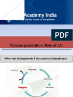 Relapse_Prevention-_The_Role_of_LAI.ppt