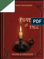 Cristian Alin BALASOIU - Povesti cu talc, picaturi de intelepciune.pdf