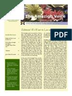 amazigh_voice_v13_n1-2.pdf