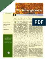 amazigh_voice_v13_n3.pdf