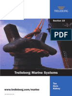 TMS_CH10.pdf