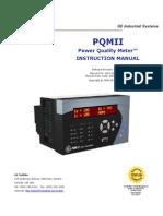 pqm2man_a5[1]