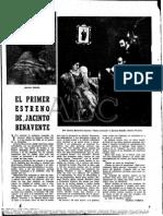 ABC-15.07.1954-