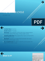 instructional powerpoint 1