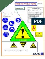4 2 Exemple Fiche Consignes Securite