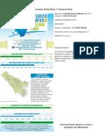 consorzio_bonifica_02.pdf