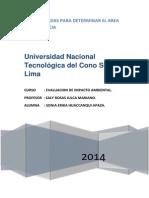 area de influencia.pdf