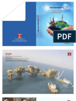 ONGC Annual Report 2013 14