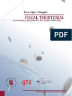 Control Fiscal Territorial_1