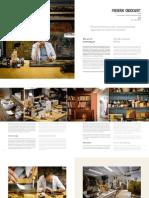 Kunst En Restauratie ATelier (Kerat), sinds 2002. Frederik Cnockaert Manufactum
