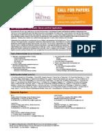 f10cfp-u.PDF
