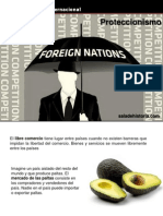 0104 ECO Proteccionismo