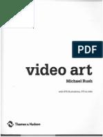Video Art Reading 1 1