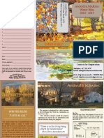 Brochure Winter Bliss 2015
