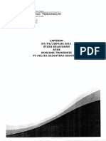 FA015C14-7DAC-42E7-A246-B4D75DC4DD6B.PDF