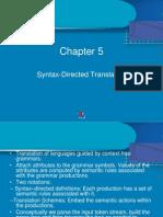 Compiler 5