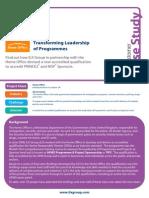 HomeOffice_PRINCE2_MSP.pdf