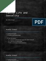 contact homoseksuell escort brasil
