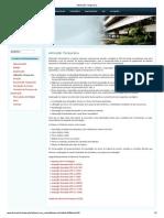 Admissão Temporária.pdf