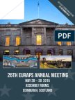 Euraps Flyer2pg-A5-05-10-2014