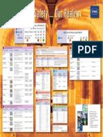 Hazardous Area Chart - Stahl[1]