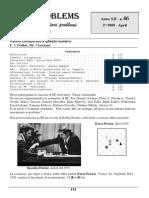Best Problems 46.pdf