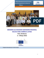 79 Seminario_RALCEA-Honduras.pdf