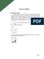 Senyawa_Aldehid.docx