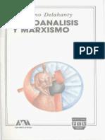 PsicoanáLisis y Marxismo