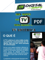 panfleto digital info.pdf