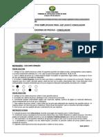 prova_concialiador_tjac_juiz_leigo_conciliador_2012.pdf