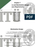 Eng. Design Presentation