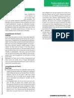 NRP 2 Cahier Activites Transcriptions DelfB1 1