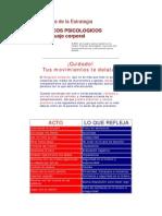 212277267-Trucos-Psicologicos-Lenguajes-Corporal.pdf