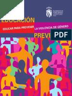 prevencion violencia d egenero.pdf