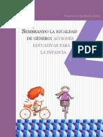 Sembrando_la_igualdad_de_genero_preescolar.pdf