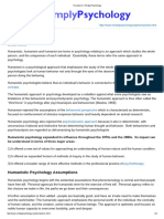 Humanism _ Simply Psychology.pdf