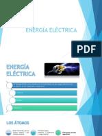 Diapositivas Enrique Aaron