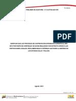 A- Informe Preliminar Sobre Contrataciones 3
