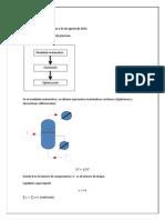 libreta electronica.docx