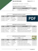 AS-09-10112014-16112014.pdf