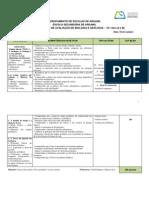 Matriz_1ª Prova avaliação_BG_10º A e B.pdf