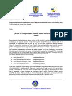 Caz 2_studiu_RO.pdf