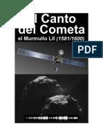 M-52 El Canto del Cometa, Manuel Susarte