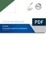 CedulaDeReferenciaQuieroSerMaestroEducacionparalaCiudadania