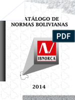 Catalogo NB 082014