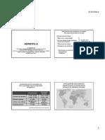 Hepatitis a 2014 F_ppt_prnt