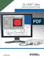 usrp2920 ip address internet protocols rh scribd com USRP CDMA Ettus UHD